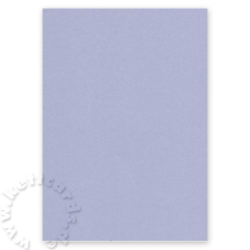 fliederfarbenes papier din a4 gmund colors nr 44. Black Bedroom Furniture Sets. Home Design Ideas