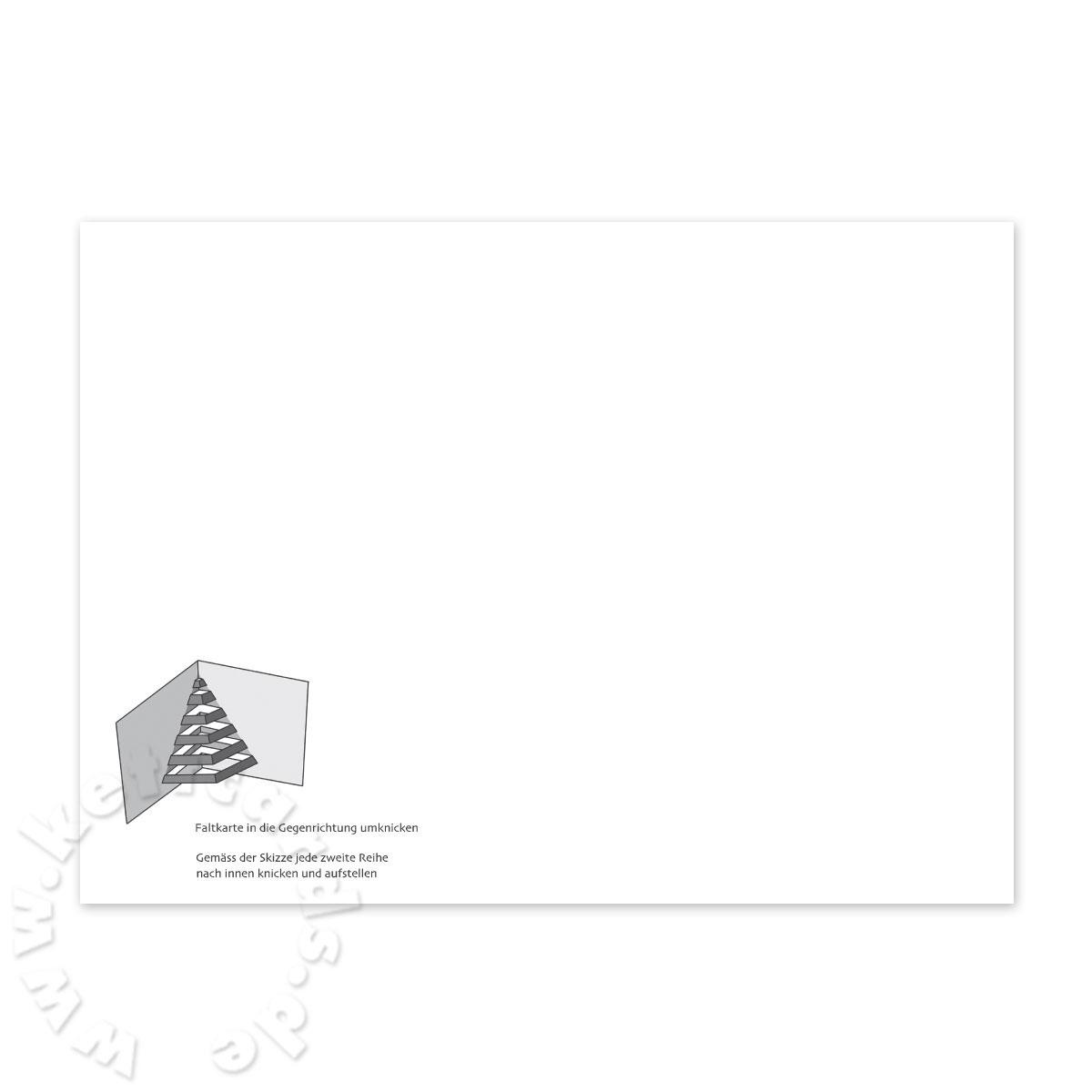 Einlegeblätter Für Weihnachtskarten.Bedruckte Einlegeblätter Für Weihnachtskarten