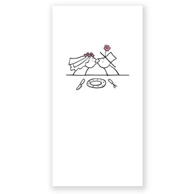 romantische hochzeitsdrucksachen anke thomas k ssendes. Black Bedroom Furniture Sets. Home Design Ideas
