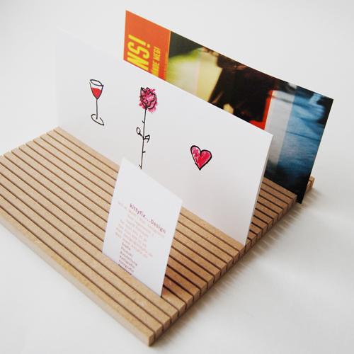 Geschenke Unter 5 Euro Präsentationsbretter Für Gruß Post