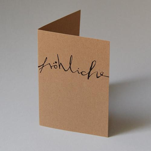 Design weihnachtskarten s jordan fr hliche weihnachten - Designer weihnachtskarten ...