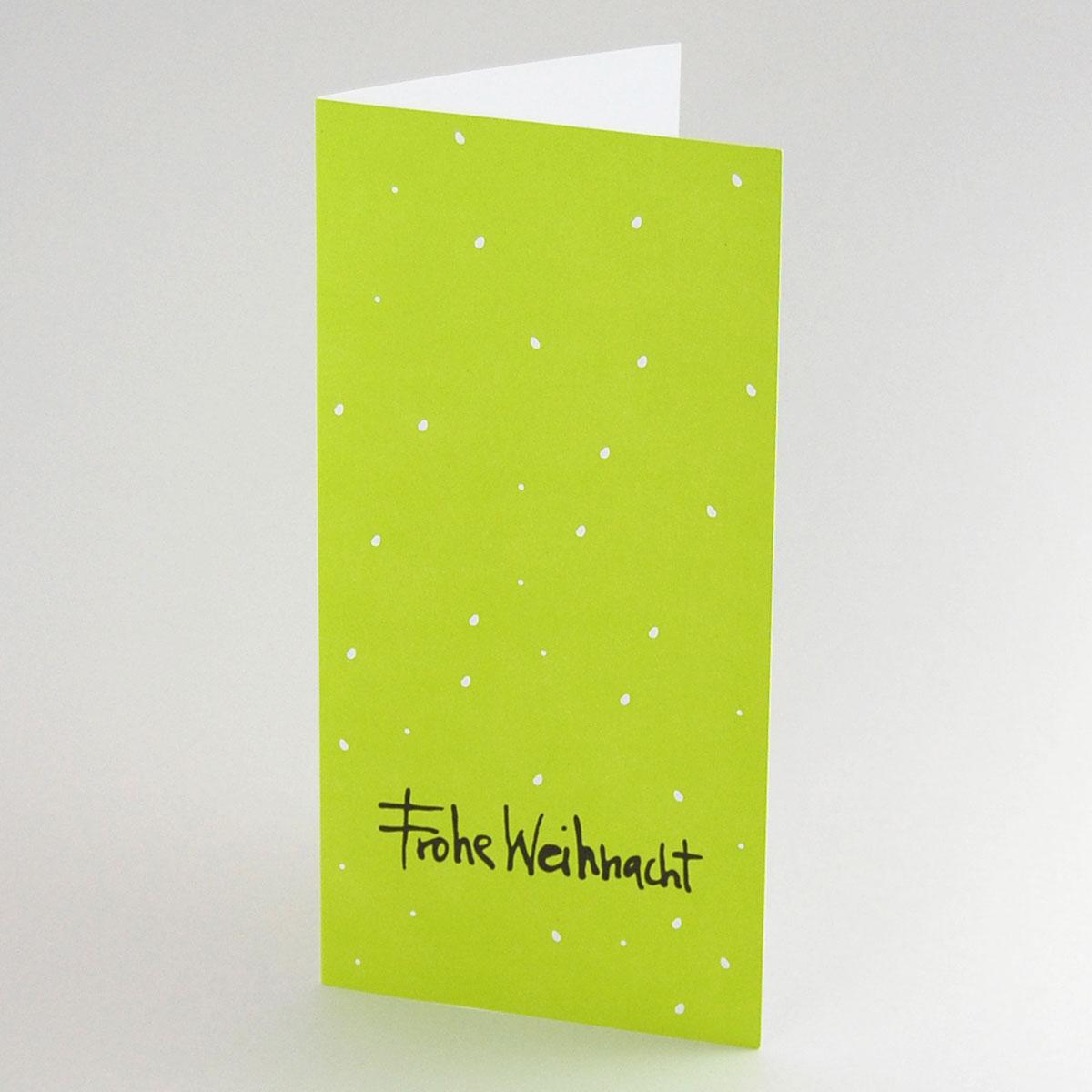 http://www.kettcards.de/img/wksubi020gruen.jpg