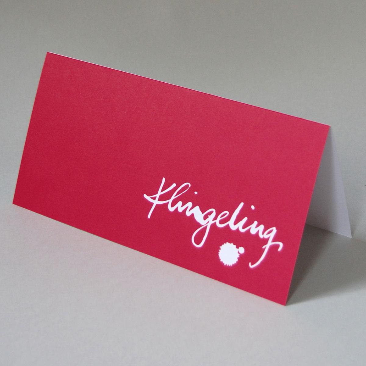 http://www.kettcards.de/img/wksubi027rot.jpg