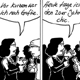 Ansgar Lorenz: Cartoon