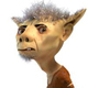 Goblin, Realistische Illustrationen